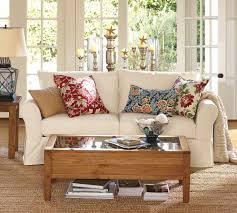 Throw Pillows For Sofa 24 with Throw Pillows For Sofa