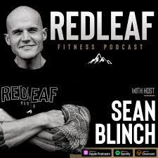 The RedLeaf Fitness Podcast