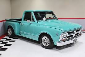 1972 gmc pickup wiring diagram wirdig gt as well chevy 235 engine identification numbers further 1971 gmc