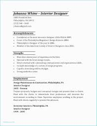 Legal Pleading Paper Template Lined Paper Template Word Microsoft