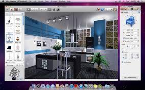 3d interior design software home ideas for everyone