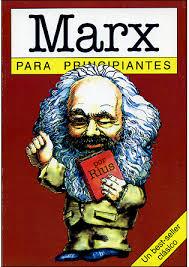 """""""Para Principiantes"""" - colección de casi 40 libros en formato comic editados por la Editorial Era Naciente - una única carpeta comprimida - en los mensajes hay links de descarga de más libros  Images?q=tbn:ANd9GcQfdqvvyHmOo_8P_ky9HKQaerGfmEq3JYB5Uu3xevfIEPk3Gd9ZXQ"""