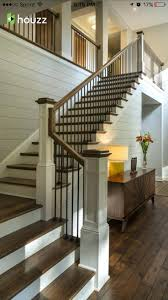 full image for replace banister and spindles best stair spindles ideas on staircase spindles wooden railing
