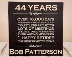personalized retirement gift retirement gifts retirement gifts for men retirement gifts for women