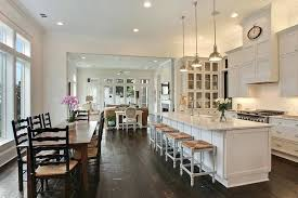 wishbone counter stool. Wishbone Counter Stool White Kitchen Stools Bar With Backs Wegner