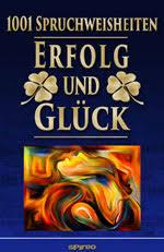 1001 Sprüche Zu Erfolg Und Glück Ebook Cover 150