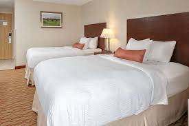 best western belleville our rooms include hot breakfast in the morning fibre optic sd