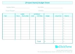 Cost Savings Tracking Template Excel Savings Template Large Size Of Spending Tracking