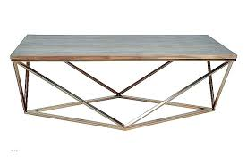 target white coffee table white gold coffee table white end table target lovely coffee tables round