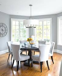 dining room colors best ideas about dining room colors on dining room impressive home design most