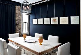 home office wall decor ideas inspiring goodly creative home office decorating ideas dark blue wonderful blue home office ideas home office