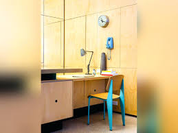complete guide home office. Home Office Lighting Fixtures Ideas Design Guide Pinterest Complete L