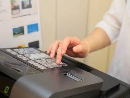 ФЗ порядок регистрации онлайн кассы ru Регистрация онлайн кассы Подготовка к регистрации ККТ