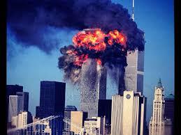 11 settembre 2001 Undici anni dopo Tu cosa ricordi? - BergamoNews