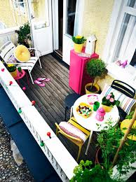 source apartmenttherapy balcony design furniture