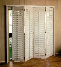 sliding glass door coverings