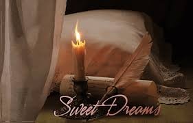 Image result for dreamies graphics