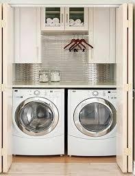Small Laundry Room Cabinet Ideas best 25 closet laundry rooms ideas on  pinterest laundry closet home decorating ideas