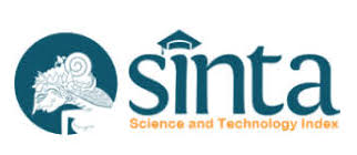 Hasil gambar untuk logo sinta