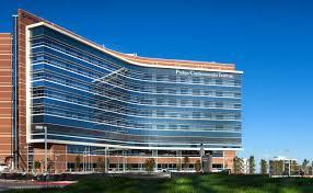 prebys cardiovascular institute health prebys cardiovascular institute exterior 1300times800