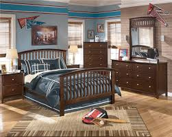 Metro Bedroom Furniture Espresso Bedroom Set Art Van Furniture Bedroom Sets Bedroom Sets