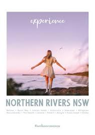 South Shore Beach Little Compton Tide Chart Northern Rivers Visitor Guide By Ballina Shire Council Issuu