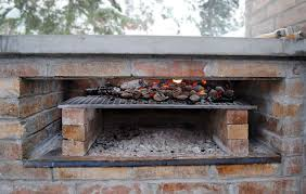 baby nursery appealing kingbird design grill and smoker front brick barbecue designs gallery outdoor charcoal
