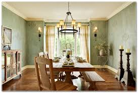 country style dining rooms. Dining Room:30 Comfortable And Attractive Country Style Room Ideas Best White Rooms R