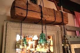 beam light fixture barn wood fixtures buy a custom made reclaimed rustic rustic wooden light fixtures e87