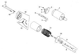 kohler model mv8 301500 to 301532 engine genuine parts