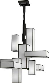 large modern chandelier lighting. large scale contemporary chandeliers brand lighting discount call sales 800 modern chandelier