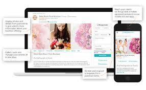 Wedding Business Advertising Vendor Listings Weddingwire