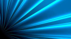 Creative Blue Lines Abstract-2016 ...