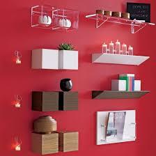 diy living room decor ideas diy home decor image 4397702 by
