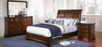 American Traditions Bedroom Collection by LEGACY CLASSIC shop