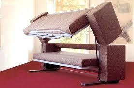 sofa bunk bed ikea blacktoliveorg