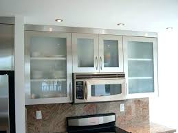 aluminum frame kitchen cabinet doors aluminium kitchen cabinet doors aluminum kitchen cabinet doors frame glass cabinet