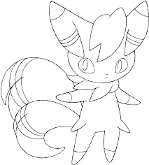 Small Picture coloring pages pokemon x and y coloring pages mega evolved pokemon