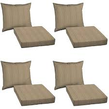better homes and gardens outdoor cushions. Better Homes And Garden Patio Cushions Stylish Deep Seat Seating Cushion Sets Gardens Outdoor R