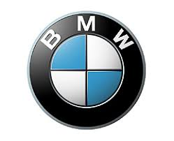used bmw car parts buy affordable bmw 3 series engines bmw e46 saloon 2000 2005 2 0 engine cover 2000 2001 2002 2003