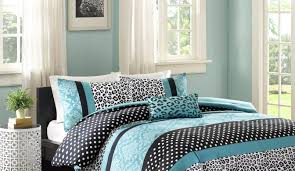 Full Size of Duvet:bedspreads Wonderful Grey Double Bedding Best 25  Bedspreads Ideas On Pinterest ...