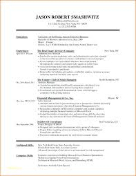 Completely Free Resume Template Unique Free Resume Templates For Word Or Acting Template Cv Theatre