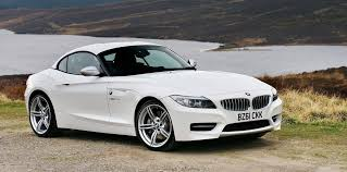 BMW 3 Series what is the cheapest bmw : New, Used and Lease BMWs - BuyYourBMW
