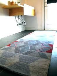 bathroom rugs 24 x 60 decoration bath rug runner long target for bathroom rugs 24 x 60