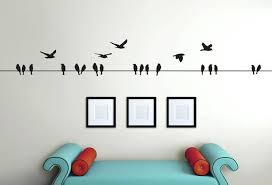 >wire wall art neveu fo wire wall art shining birds on a wire wall art metal canvas hobby lobby target with