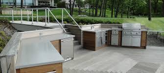 precast concrete countertops concrete countertops concrete sinks hard topix precast