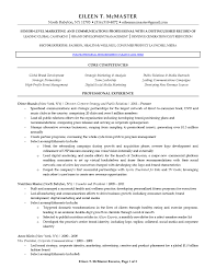Public Relations Specialist Resume Public Relations Resume Examples Resume Samples 23