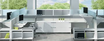 Home Office Furniture Ottawa Awesome E48 Office Furniture Interiors Ottawa Halifax St John's Moncton