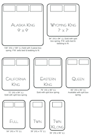 full size box spring dimensions. Unique Full Box Spring Sizes Kg S Queen Dimensions Height King Measurements Full Size  Ikea   For Full Size Box Spring Dimensions I
