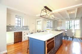 Kitchen Renovation Costs Drmauriciomerchan Com